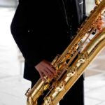 Best Baritone Saxophone for the Money