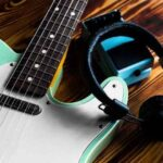 Best Guitar for Ambient Music