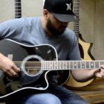 Best Guitar for Corridos Tumbados