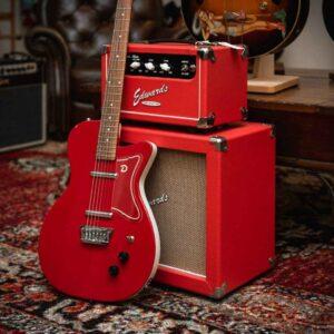 Best Speaker for Baritone Guitar