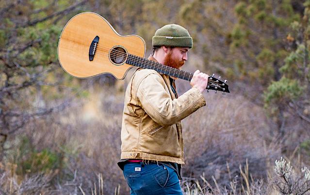 Best Breedlove Guitar for the Money
