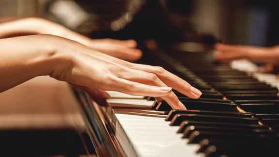 best jazz piano books for beginners