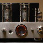Monoprice Hybrid Tube AMP Review